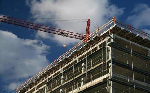 上海建筑资质延期需要什么资料?要求有哪些?