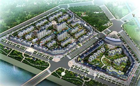 上海建筑资质延期网上办理流程是什么?申办步骤整理