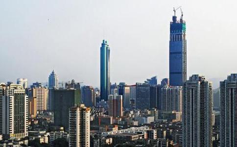 上海建筑资质延期应提前几个月开始做?要注意什么?