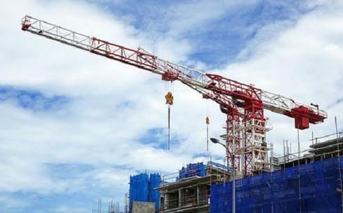 上海建筑企业资质延续申报不过怎么办?常见问题有哪些?