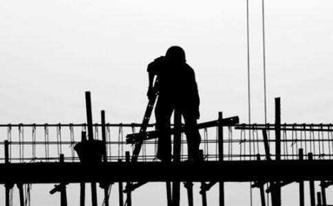 申请资质延续需要什么材料?建筑企业资质延期要求有哪些?