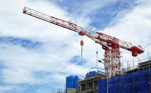 上海公司建筑资质增项需要提供什么材料?