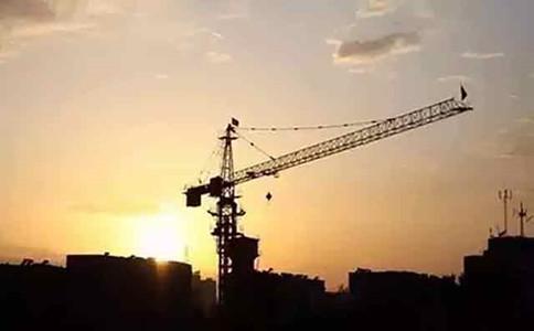 上海如何做资质增项?建筑企业应该怎么办理?