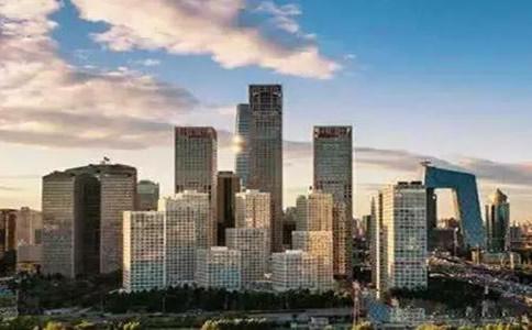 上海建筑资质增项多少钱?代办费用是多少?