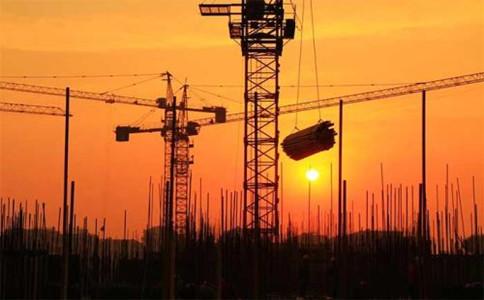 上海建筑资质增项在哪里办理?找哪个网站?