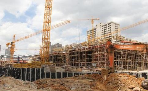 企业建筑资质增项要多久才能完成?多长时间能拿证?