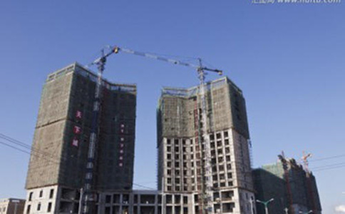 建筑资质增项是什么意思?公司办理增项需要注意什么?