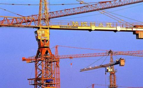 建筑资质增项和新办的区别是什么?办理要求有何不同?