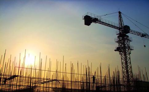 建筑资质升级和增项能同时报吗?两者有什么不同?