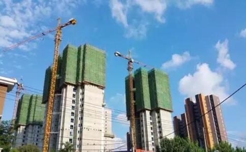 上海建筑公司申请代办资质增项之前需要注意什么?